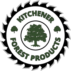 Kitchener Forest Products